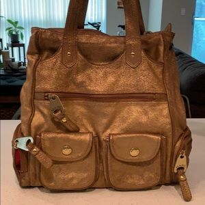 Marc Jacobs Large Tote